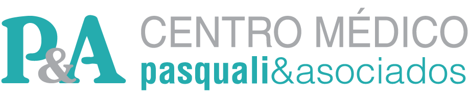 Centro Médico Pasquali & Asociados | Cambrils